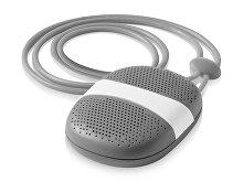 """Колонка """"Amulet"""" с функцией Bluetooth®(арт. 10825400)"""