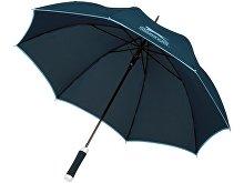 Зонт-трость «Айвенго»(арт. 10900101), фото 2