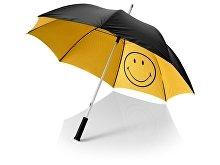 """Зонт-трость """"Smiley""""(арт. 10904000)"""