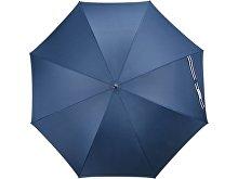 Зонт-трость «Ривер»(арт. 10904402), фото 6