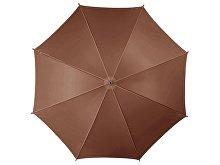 Зонт-трость(арт. 10904801), фото 2