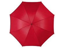 Зонт-трость(арт. 10904803), фото 2