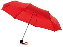 Зонт «Bernard» (арт. 10905202)