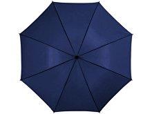 Зонт-трость «Porter»(арт. 10905301), фото 2