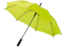 Зонт-трость «Porter» (арт. 10905304)