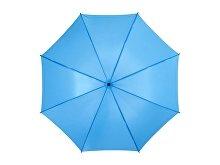 Зонт-трость «Barry»(арт. 10905305), фото 2