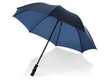 Зонт-трость для гольфа(арт. 10905401)