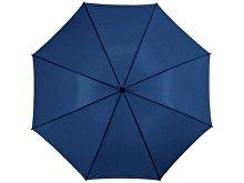 Зонт-трость для гольфа(арт. 10905401), фото 2
