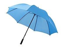 Зонт-трость для гольфа(арт. 10905405)