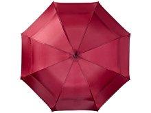 Зонт-трость «York»(арт. 10905903), фото 2