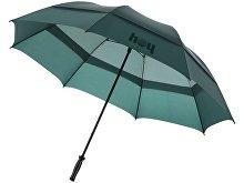 Зонт-трость «York»(арт. 10905904), фото 3