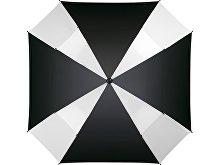 Зонт-трость «Helen»(арт. 10906000), фото 3