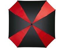 Зонт-трость «Helen»(арт. 10906002), фото 3