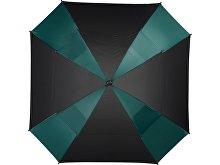 Зонт-трость «Helen»(арт. 10906003), фото 3