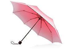 Зонт складной «Shirley» (арт. 10906202)