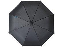 Зонт «Traveler»(арт. 10906400), фото 2