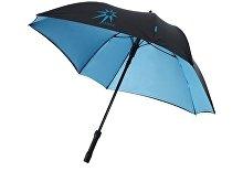 Зонт-трость «Square»(арт. 10906500), фото 3
