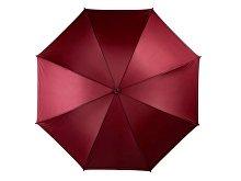 Зонт-трость «Риверсайд»(арт. 10906900), фото 2