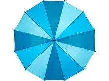 Зонт-трость «Trias»(арт. 10907301), фото 3