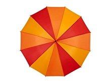 Зонт-трость «Trias»(арт. 10907302), фото 2