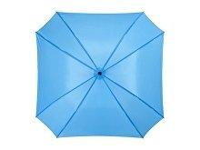 Зонт-трость «Sabino»(арт. 10907604), фото 2