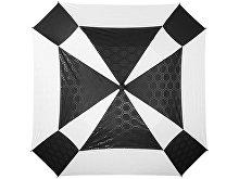 Зонт-трость для гольфа «Cube»(арт. 10907800), фото 2