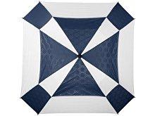 Зонт-трость для гольфа «Cube»(арт. 10907801), фото 2