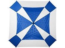 Зонт-трость для гольфа «Cube»(арт. 10907802), фото 2