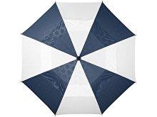 Зонт-трость «Champions»(арт. 10907901), фото 2