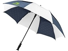 Зонт-трость «Champions»(арт. 10907901), фото 3