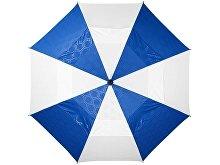 Зонт-трость «Champions»(арт. 10907902), фото 2