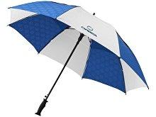 Зонт-трость «Champions»(арт. 10907902), фото 3