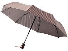 """Зонт складной """"Arden""""(арт. 10908200)"""