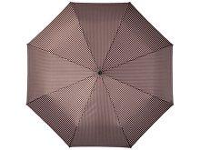 Зонт складной «Arden»(арт. 10908200), фото 2