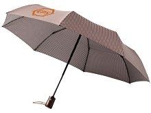 Зонт складной «Arden»(арт. 10908200), фото 3
