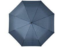 Зонт складной «Arden»(арт. 10908201), фото 2