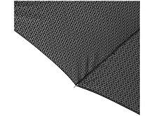 Зонт-трость «Cardew»(арт. 10908400), фото 3