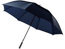 """Зонт-трость для гольфа """"Brighton""""(арт. 10908601)"""
