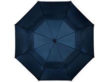 Зонт-трость для гольфа «Brighton»(арт. 10908601), фото 2