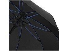 Зонт-трость «Spark»(арт. 10908700), фото 2
