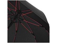Зонт-трость «Spark»(арт. 10908701), фото 2