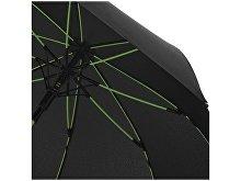 Зонт-трость «Spark»(арт. 10908702), фото 2