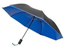 Зонт складной «Spark» (арт. 10909100)