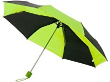 Зонт складной «Spark» (арт. 10909502)