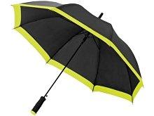 Зонт-трость «Kris» (арт. 10909706)