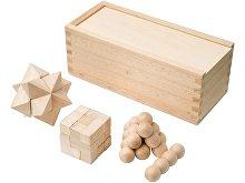 Набор головоломок (арт. 11002900)