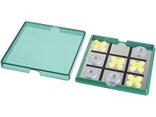 Магнитная игра «Winnit» крестики-нолики (арт. 11005503)