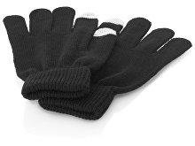 """Перчатки для сенсорного экрана """"Fabrice""""(арт. 11104000)"""
