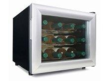 Холодильник для вина «Baron» (арт. 11207900)