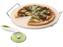 Набор для пиццы «Danio» (арт. 11243700)